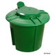 Doggie Dooley Septic Tank Style System Model 3000
