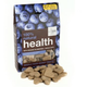 Isle of Dogs Natural Health Antioxidant Dog Treat