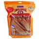 Smokehouse USA Prime Chicken Barz Dog Treat 16oz