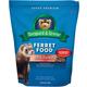Sheppard And Greene Premium Ferret Food Adult