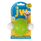 JW Pet Evertuff Squeaky Ball Dog Toy Large