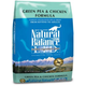 Natural Balance LID Chicken Dry Cat Food 2lb