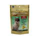 NaturVet Digestive Enzyme Plus Cat Soft Chew