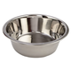 Stainless Steel Bowl 1/2 Pint