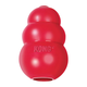 Classic KONG Rubber Dog Toy X-Large