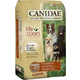 Canidae ALS Dry Dog Food 30 lb
