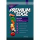 Premium Edge Skin/Coat Dry Dog Food 35lb
