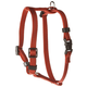 Kwik Klip Adjustable Dog Harness X-Small Red
