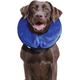 KONG Cloud Dog Collar X-Large