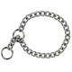 Herm Choke Collar Heavy 3.0mm 26 Inch