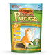 Zukes Natural Purrz Cat Treats Salmon