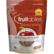 Fruitables Skinny Minis Dog Treat Pumpkin/Mango