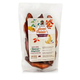 Dr Harveys Sweet Potato Chews Dog Treat