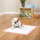 Therapet Pet Training Pad 200 Count