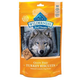 Blue Buffalo Wilderness Dog Biscuit Duck/Chicken