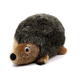 Hedgehog Dog Toy Large Boy
