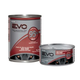 Evo 95 Percent Can Dog Food 12pk Venison