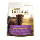 Instinct Rabbit Dry Dog Food 25.3lb