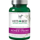 Vets Best Aches and Pains Dog Supplement