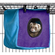 Ferret Nation Cozy Cube