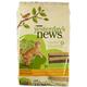 Yesterday's News Original Cat Litter 30 lb