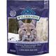 Blue Buffalo Wilderness Chicken Dry Cat Food 12lb
