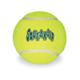 Air KONG X-Large Squeaker Tennis Ball