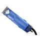 Oster Turbo A5 2 Speed Clipper w/10
