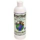 Earthbath Tea Tree and Aloe Pet Shampoo 16oz