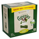 Greenies Dog Dental Chew Treats Teenie 36oz 130ct