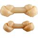 Nylabone Dura Chew Knot Large