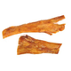 Smokehouse Prime Slice Dog Treat 10-12in