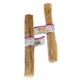 Jones Natural Chews Bacon Roll Dog Treat 8 inch