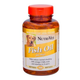 Nutri-Vet Fish Oil Softgel Dog Tablets