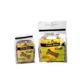 Solid Gold Treats Cinna-bone Biscuits 2.5LB