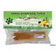Himalayan Dog Chew Xlarge
