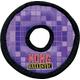 KONG Ballistic Ring Dog Toy X-Large