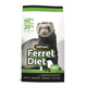 ZuPreem Premium Ferret Diet 8lb