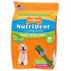 Nutri Dent Complete Dental Puppy Chew 50ct