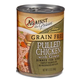 Evangers Against the Grain Pulled Chicken Dog Food