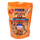 Smokehouse USA Prime Chips Beef Dog Treat 16oz