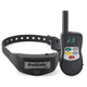 PetSafe Elite Big Dog Static Remote Trainer