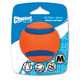 ChuckIt Ultra Ball Dog Toy XX-Large