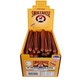 Smokehouse Pepperoni Stix Bulk Dog Treat