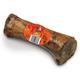 GrillerZ Natural Smoked Beefy Dog Bone 5-7 inch
