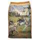 Taste Of The Wild High Prairie Dry Puppy Food 15lb