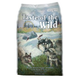 Taste Of The Wild Pacific Stream Puppy Food 30lb