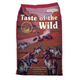 Taste Of The Wild Southwest Canyon Dog Food 28lb