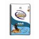 NutriSource Adult Dry Dog Food 33lb