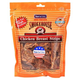 Smokehouse USA Prime Chicken Strips Dog Treat 16oz